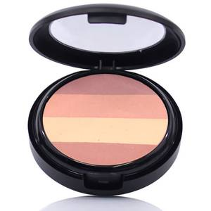 OFRA Blush Stripes Blush/Bronzer - Coral 10g