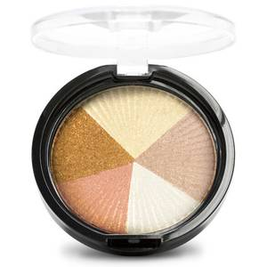 OFRA Highlighter Beverly Hills 10g