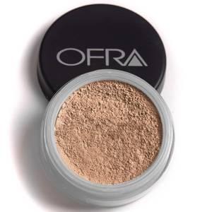 OFRA Mineral Loose Powder Foundation - Amber Sand 6g