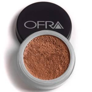 OFRA Mineral Loose Powder Foundation - Orange Tan 6g