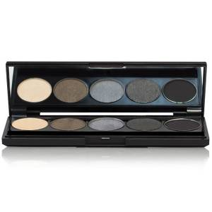 OFRA Signature Eye Shadow Palette - Irresistible Smokey Eyes 5 x 2g