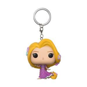 Disney Princess Rapunzel Funko Pop! Keychain