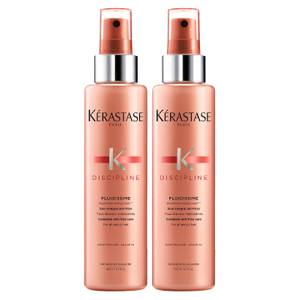 Kérastase Discipline Fluidissime Spray 150 ml Duo