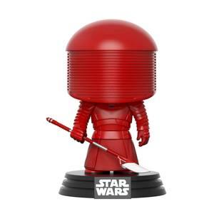 Star Wars The Last Jedi Praetorian Guard Funko Pop! Vinyl