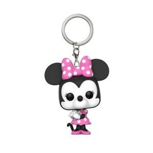Disney Minnie Mouse Funko Pop! Keychain