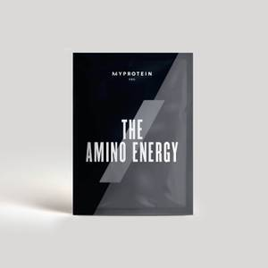 THE Amino Boost (Sample)