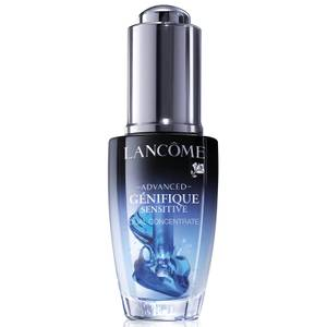 Sérum Genifique Double Drop de Lancôme 20 ml