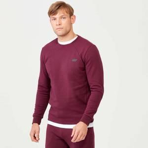 Myprotein Pro-Tech Crew Neck Sweatshirt 2.0