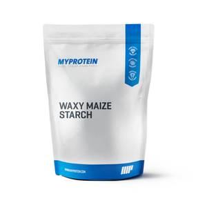 Myprotein Waxy Maize Starch (BR)