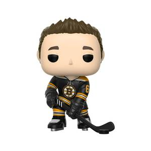 Figurine Pop! Brad Marchand - NHL