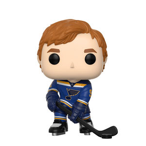 Figurine Pop! Vladimir Tarasenko - NHL