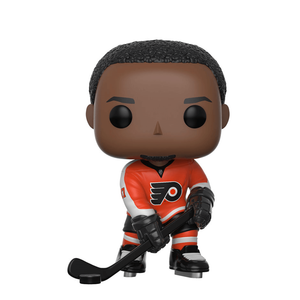 NHL Wayne Simmonds Funko Pop! Vinyl