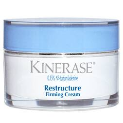 Kinerase Restructure Firming Cream