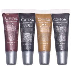 OFRA Cosmetics Eye Shadow ICE