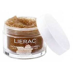 Lierac Gommage Sensoriel Body Scrub