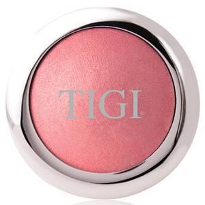 TIGI FUSE Glow Blush - Awaken