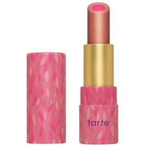 Tarte Complexion Enhancing Lipstick - Nude
