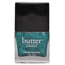 butter LONDON Nail Lacquer - Slapper