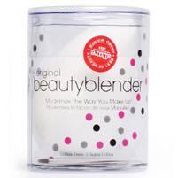 beautyblender® the original beautyblender pure