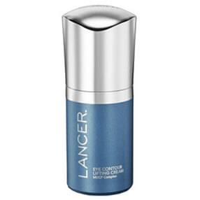 Lancer® Skincare Eye Contour Lifting Cream