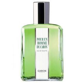 CARON Paris Pour un Homme de Caron