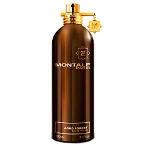 Montale Paris Aoud Forest Eau De Parfum