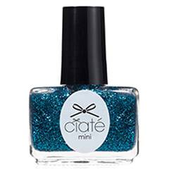 Ciaté London Mini Nail Paint Pot - Yule Rules