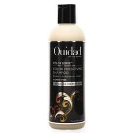 Ouidad Color Sense Color Preserving Shampoo