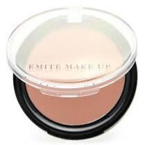 EMITE COSMETICS Artist Color Powder Blush - Laur