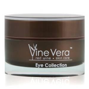 Vine Vera Resveratrol Eye Collection Dark Circle Eye Cream