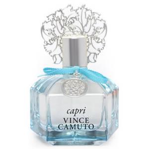Vince Camuto Capri for Women Eau de Parfum Spray