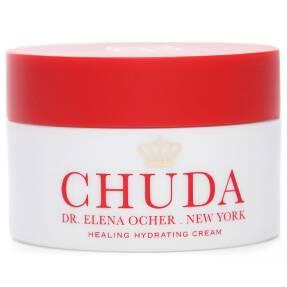 Chuda Skincare Healing Hydrating Cream
