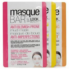 masque BAR Face Mask