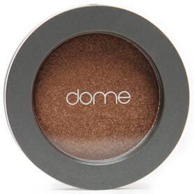 dome BEAUTY Diamond Shadow Brilliant Eye Color