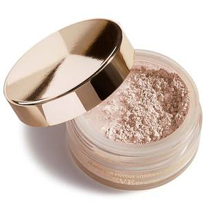 Eve by Eves Flawless Finish Mineral Powder