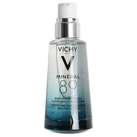 Vichy Mineral 89 Skin Booster