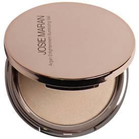 Josie Maran Cosmetics Argan Enlightenment Illuminizing Powder Veil