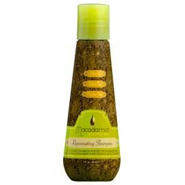 Macadamia Natural Oil Shampoing régénérant