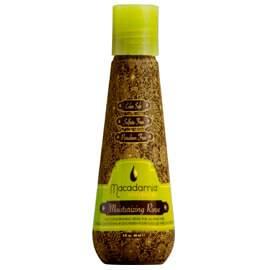 Macadamia Natural Oil Après-shampoing