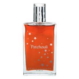Reminiscence Paris Patchouli