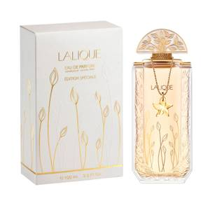 Lalique De Lalique Edition Spéciale