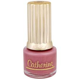 Catherine Nail Collection Vernis