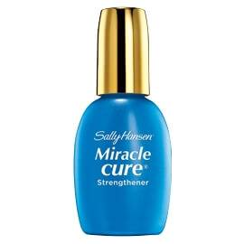 Sally Hansen Miracle Cure Soin Fortifiant