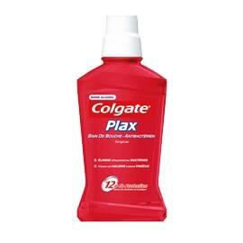 Colgate Plax Original