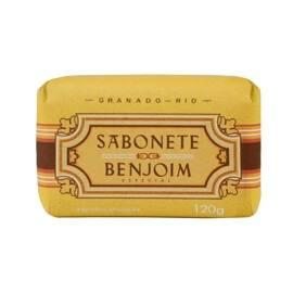 Granado Savonette Vintage