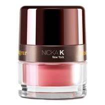 Nicka K New York - Poudrier Blush