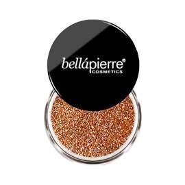 Bellápierre Cosmetics Paillettes