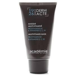 Académie Scientifique de Beauté - Masque Multi-Vitaminé