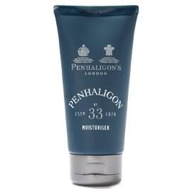 Penhaligon's Crème Hydratante N°33