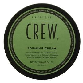 American Crew Forming Cream - Pâte Coiffante